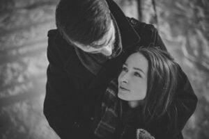 Sevgiliyi geri döndürme büyüsü