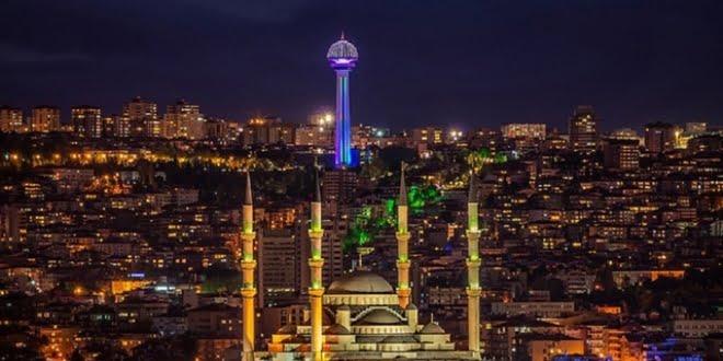 Ankara garantili medyumlar