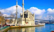 İstanbul en iyi medyum hoca