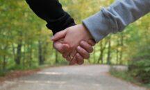 Aşık etme vefki duası